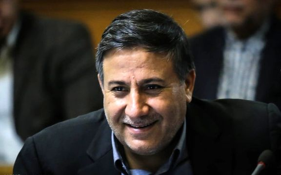 آیا تهران با شورای مشورتی اداره میشود؟خداحافظی با انتخاب شهردار