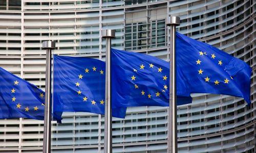 توافقنامه عادی سازی روابط میان کوبا و اتحادیه اروپا در بروکسل امضا شد
