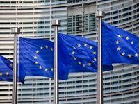 جلسه اضطراری اتحادیه اروپا برای بررسی مواضع ترامپ در قبال ایران و روسیه