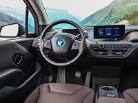 فراخوان ۱۰هزار خودروی بیامو در کانادا