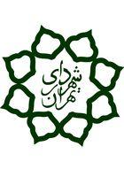 چه کسی برای شهرداری تهران شایستهتر است؟!