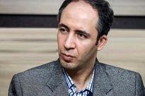 اداره اقتصاد ایران بدون نفت ممکن است؟