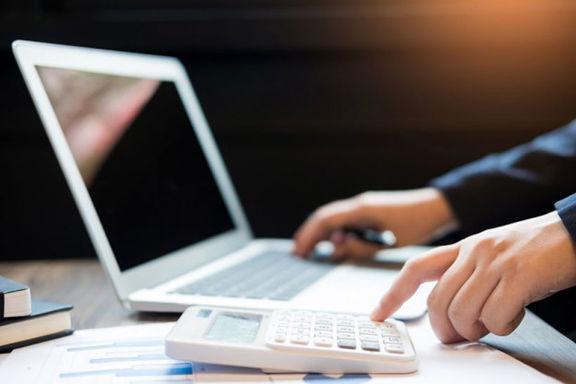 تمدید مجدد ثبتنام وامهای دانشجویی به شرایط کشور بستگی دارد