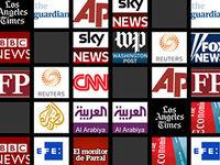 یک سال برجام از نگاه رسانههای خارجی