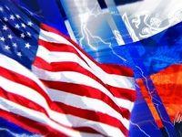 کاخ سفید به دنبال اعمال تحریمهای جدید علیه روسیه