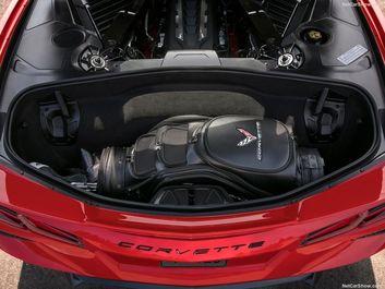 5230618_88757_Chevrolet-Corvette_C8_Stingray-2020-1024-2d