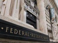 بیتوجهی بانک مرکزی آمریکا به انتقادات ترامپ
