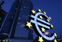 شکایت یک گروه آمریکایی از بانک سرمایهگذاری اروپا به دلیل ارتباط با ایران