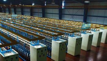 ترخیص مواد اولیه تولید قبل از فروردین امسال با ارز ۴۲۰۰تومانی