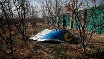 سیر زمانی شلیک به هواپیمای اوکراینی از نگاه روحانی