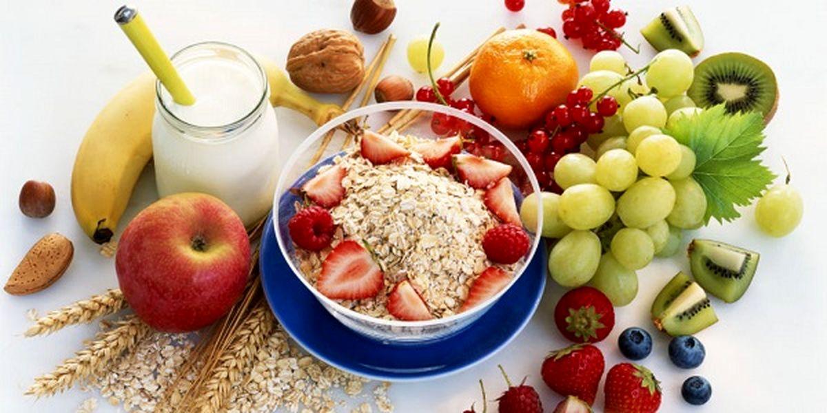 رژیم کم کالری بگیرید تا مغزتان بهتر عمل کند