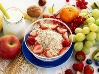 توصیههای تغذیهای برای بهبود افسردگی