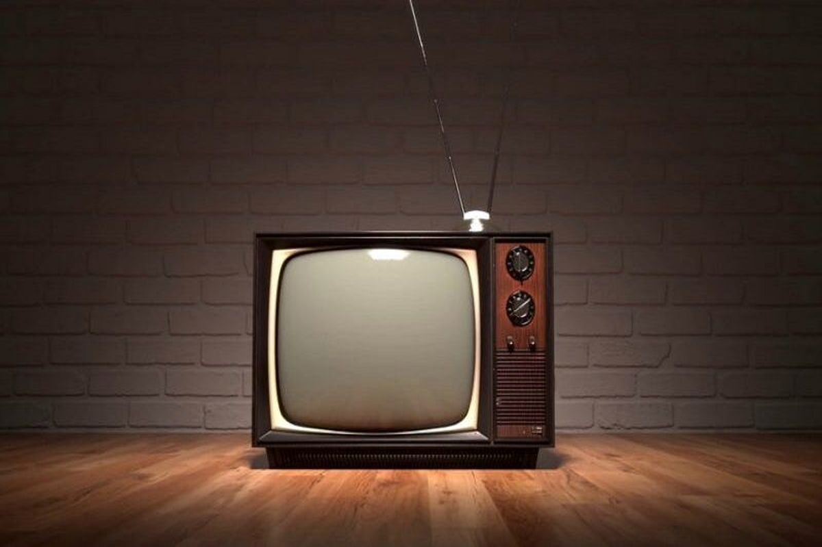 ساعت پخش سریالهای نوروزی مشخص شد