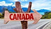 کار در کانادا برای مهاجرین