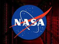هشدار جدی سازمان ناسا به افزایش حملات سایبری در آینده