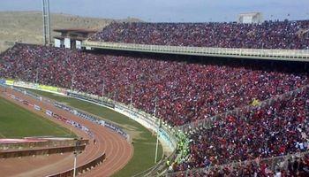 لیورپول فوتبال ایران کدام تیم است