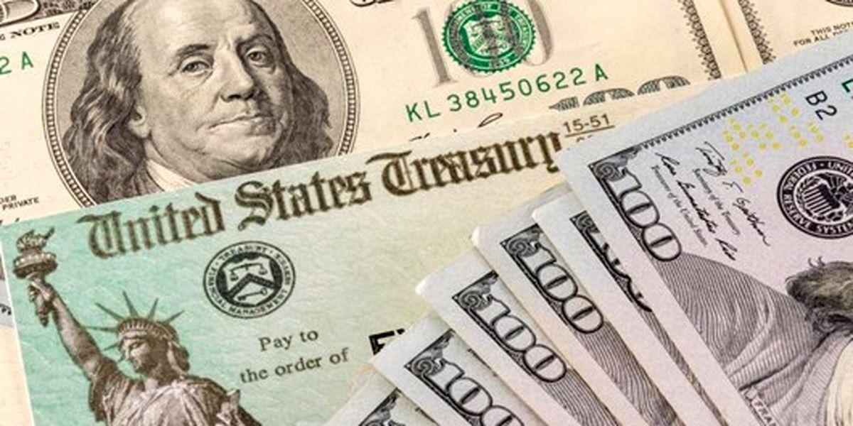 «روپیه» جایگزین «دلار» در مبادلات تجاری افغانستان و پاکستان شد