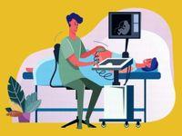خطاهای پزشکی، از نقص عضو تا مرگ