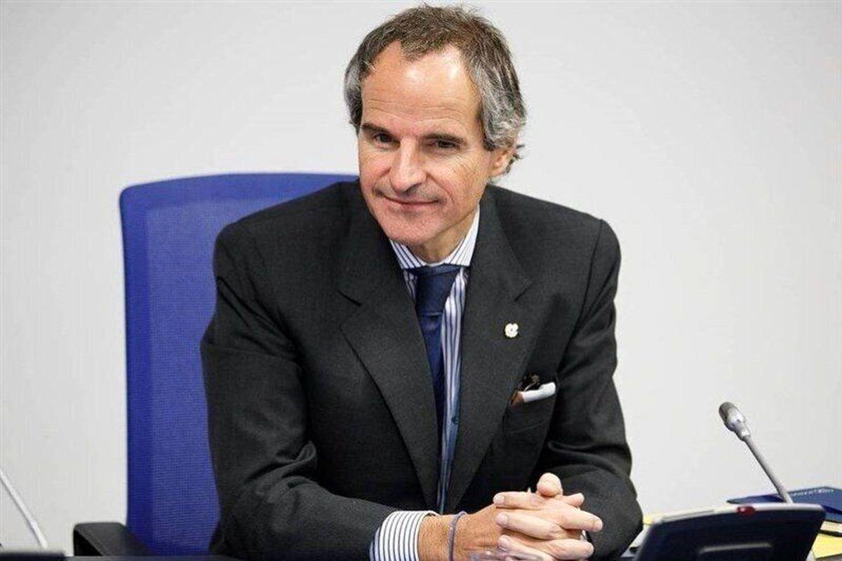 مقام اتحادیه اروپا: تلاش ها برای اجرای کامل برجام را دوبرابر می کنیم