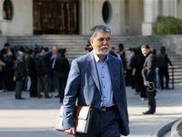 وزیر فرهنگ: مالیات هنرمندان پردرآمد مورد بازبینی قرار بگیرد