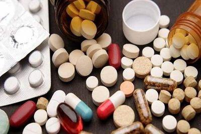 مشکلات مصرف داروهای اعصاب و روان در جامعه