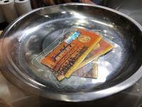 کاهش ۱۰۰هزار تومانی حباب سکه