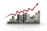 فراز و فرودهای دلار در سال98/ بازار ارز تحت تاثیر جو روانیFATF؟