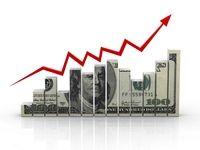 دلار یک ساله چقدر گران شد؟