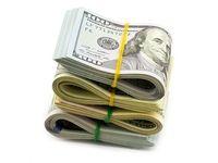 بازگشت دوباره صرافیها به مدار ارزی/ امکان خرید مستقیم ارز از صرافیها در سامانه نیما مهیا شد