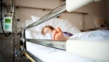 دوز نامناسب دارو، کودک مبتلا به بیش فعالی را به کما برد