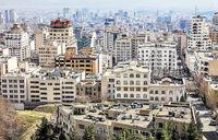 چرا تامین مسکن از بورس بهتر از مسکن مهر است؟