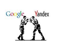 گوگل محبوبترین موتور جستجو در جهان نیست