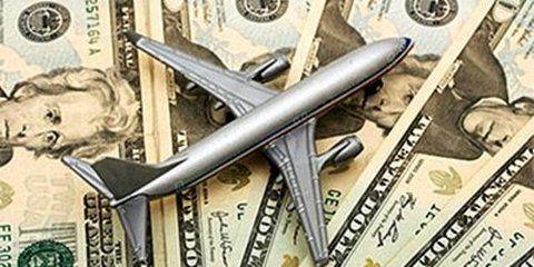 سایه شایعه حذف ارز مسافرتی بر قیمت تورهای خارجی/ ماجرای سفر خارجی ارزان چیست؟