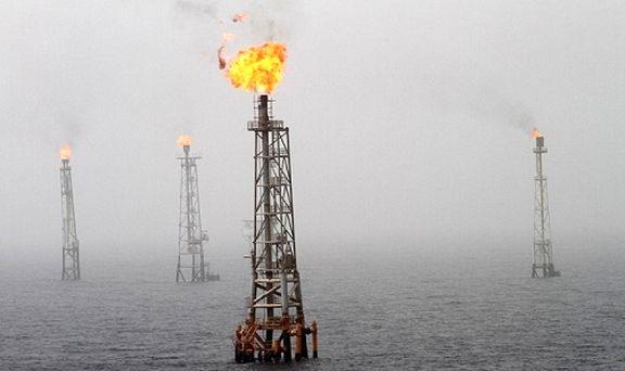 کشف ذخایر عظیم گاز در سواحل موریتانی