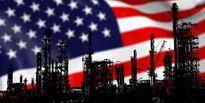 عرضه نفت شیل آمریکا افزایش مییابد