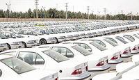 سود پنهان اصلاح قیمت خودرو