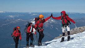 ماجرای اجازه همسر برای کوهنوردی زنان چه بود؟ +فیلم