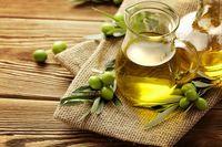 اختصاص ارز رسمی برای واردات روغن زیتون متوقف شد +سند