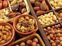 این غذاها را هنگام سرگیجه مصرف نکنید