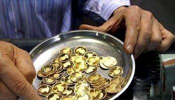 بازار سکه و ارز چرا آرام شد؟