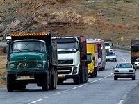 طرح سختی مشاغل رانندگان به زودی نهایی میشود
