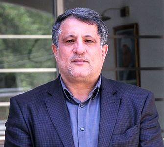 محسن هاشمی در جمع خبرنگاران مطرح کرد: دیدار مدیران شهری با جهانگیری و انتقاد از بررسی بودجه