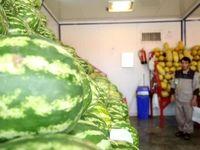 تعیین قیمت میوه در میادین مرکزی با اتاق اصناف است نه شهرداری/ ممنوعیت فروش کالای درجه۲ به جای کالای درجه۱