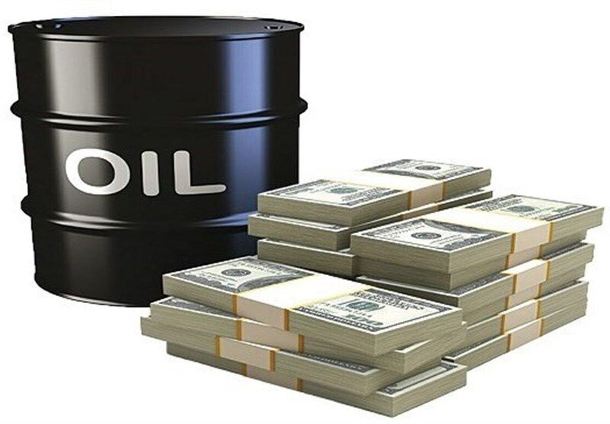 گمانهزنی درباره ارقام کلیدی بودجه۹۹/ نفت و دلار در بودجه سال آینده چه قیمتی دارند؟