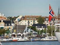 تایید نخستین مورد ابتلا به کرونا در نروژ