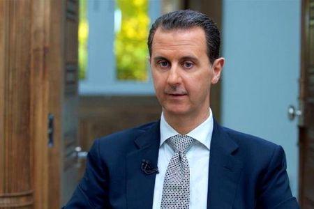 احیاء اقتصاد سوریه ۴۰۰ میلیارد دلار هزینه دارد
