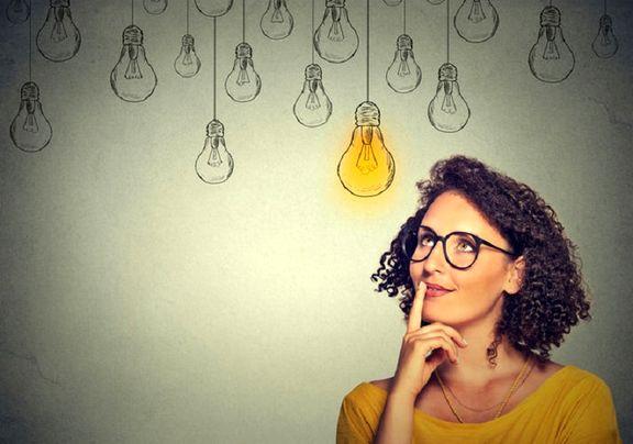 ۱۴ ایده برای کسب و کار اینترنتی