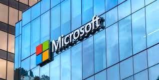 مایکروسافت برای کارمندانش خط و نشان کشید