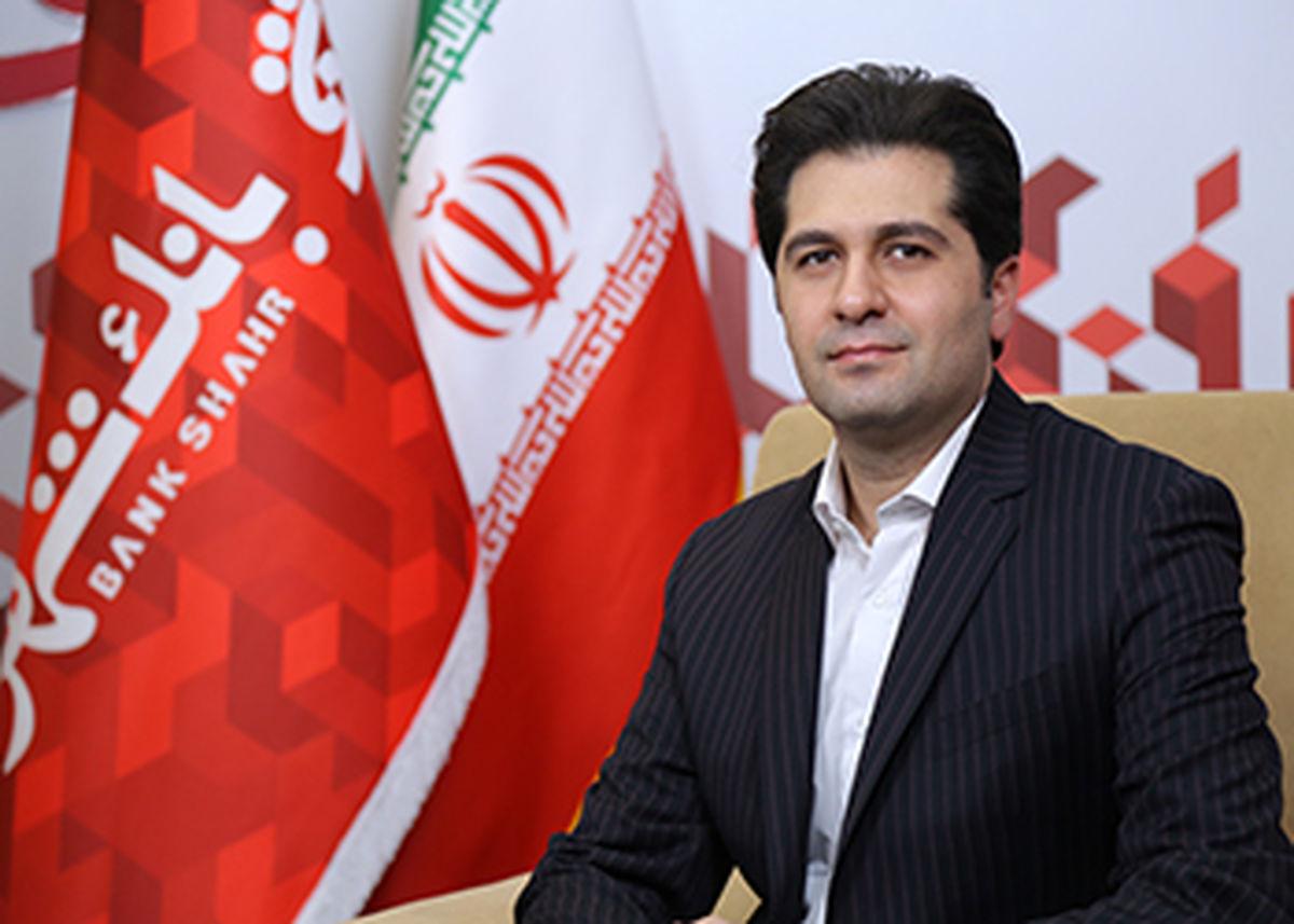 """برگزاری جشنواره"""" همراه شهر"""" با 6جایزه 500میلیون ریالی"""