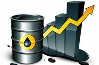 نفت آگوست را چگونه گذراند؟/ ناپایداری روند صعودی قیمتها